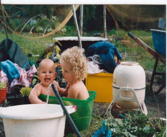 Kristi-McMullan-kids2