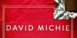 David-Michie-WhyMindfulnessWEB