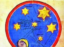 01 astrologyWebjpg