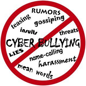 10-un-plug-cyber-bullies-122156_1280