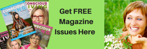 Get FREE Magazine Issues Here
